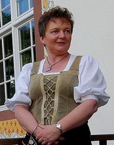 Beatrix Heller